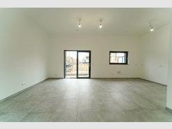 Apartment for rent 1 bedroom in Alzingen - Ref. 6975198