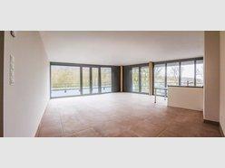 Penthouse à louer 2 Chambres à Luxembourg-Dommeldange - Réf. 5148382