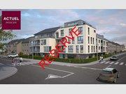 Apartment for sale 2 bedrooms in Pétange - Ref. 6082270