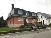 Terraced for rent 3 bedrooms in Berchem - Ref. 6676190