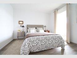 Appartement à vendre 2 Chambres à Manom - Réf. 5955294