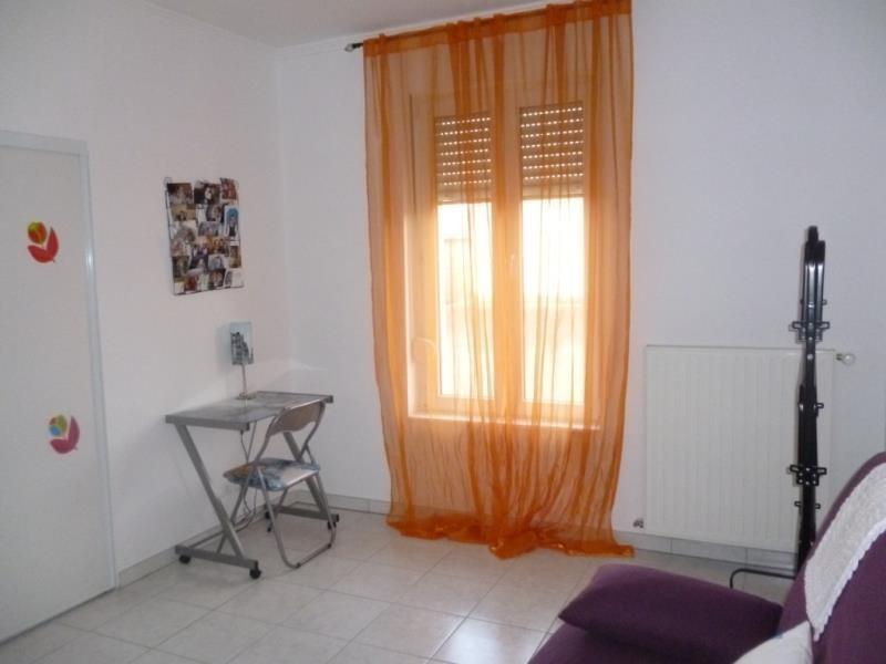acheter appartement 4 pièces 79 m² longwy photo 4