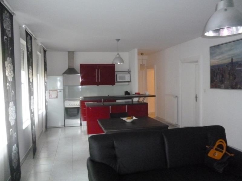 acheter appartement 4 pièces 79 m² longwy photo 1