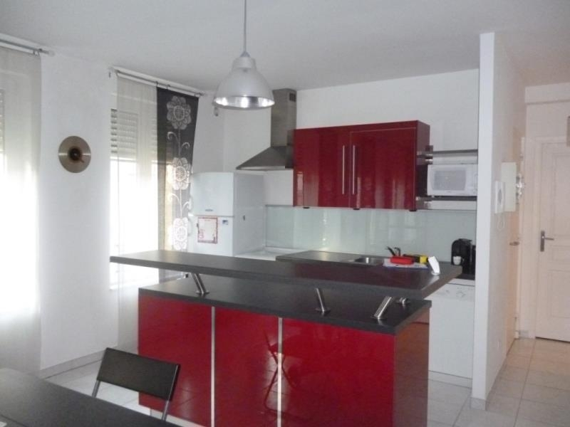 acheter appartement 4 pièces 79 m² longwy photo 3