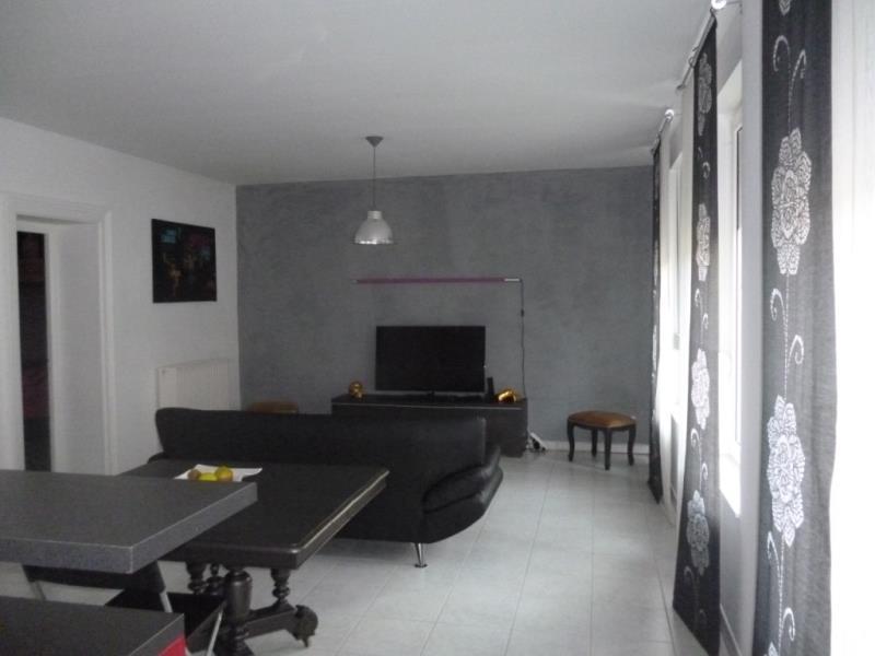 acheter appartement 4 pièces 79 m² longwy photo 2