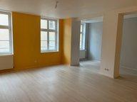 Appartement à vendre F5 à Metz - Réf. 6557662