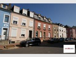 Duplex à vendre 2 Chambres à Rumelange - Réf. 6098910