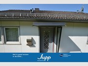 House for sale 6 rooms in Steffeln - Ref. 7282654