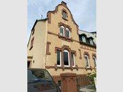 Haus zum Kauf 4 Zimmer in Saarlouis - Ref. 6897630