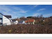 Bauland zum Kauf in Sarreguemines - Ref. 6180830