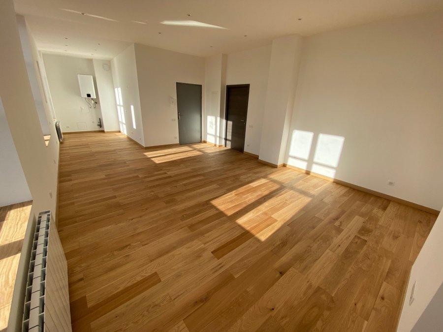 acheter appartement 4 pièces 78 m² nancy photo 2