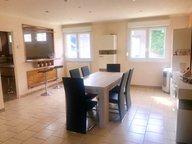 Appartement à vendre F5 à Florange - Réf. 6512606
