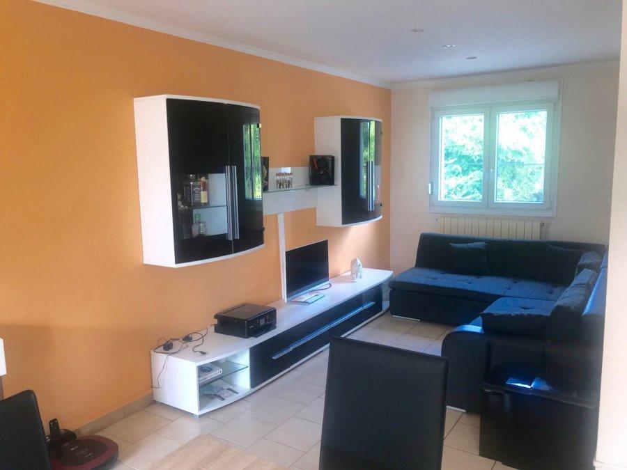 acheter appartement 5 pièces 97.91 m² florange photo 2