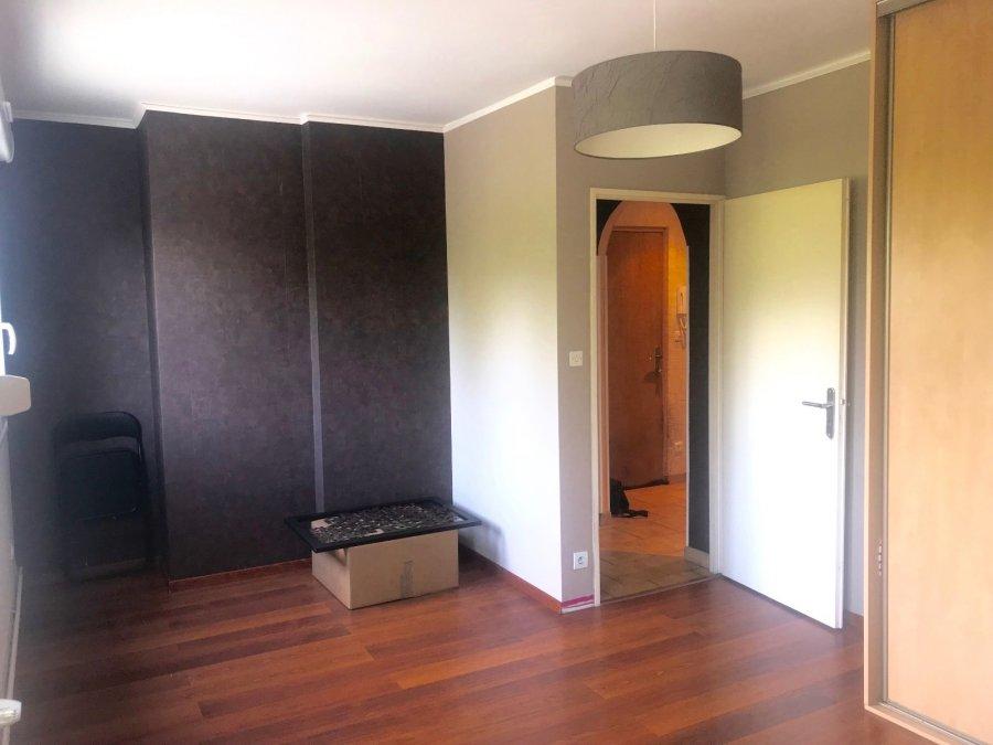 acheter appartement 5 pièces 97.91 m² florange photo 5