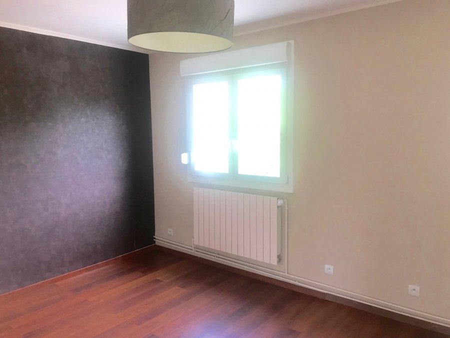 acheter appartement 5 pièces 97.91 m² florange photo 7