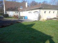 Maison à vendre F5 à Berck - Réf. 5136350