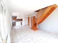 Appartement à vendre F5 à Saint-Dié-des-Vosges - Réf. 7180254