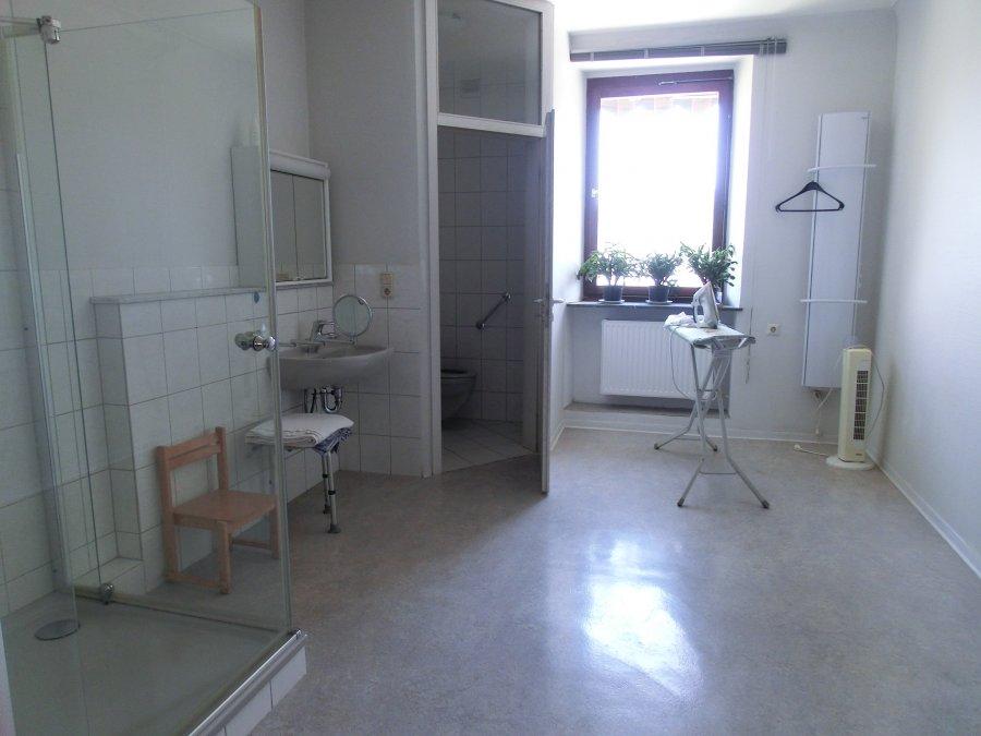 renditeobjekt kaufen 6 zimmer 275 m² wadern foto 5