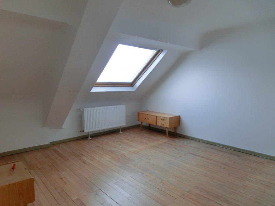 renditeobjekt kaufen 6 zimmer 275 m² wadern foto 7