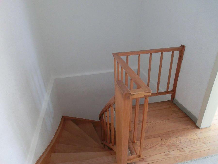 renditeobjekt kaufen 6 zimmer 275 m² wadern foto 2