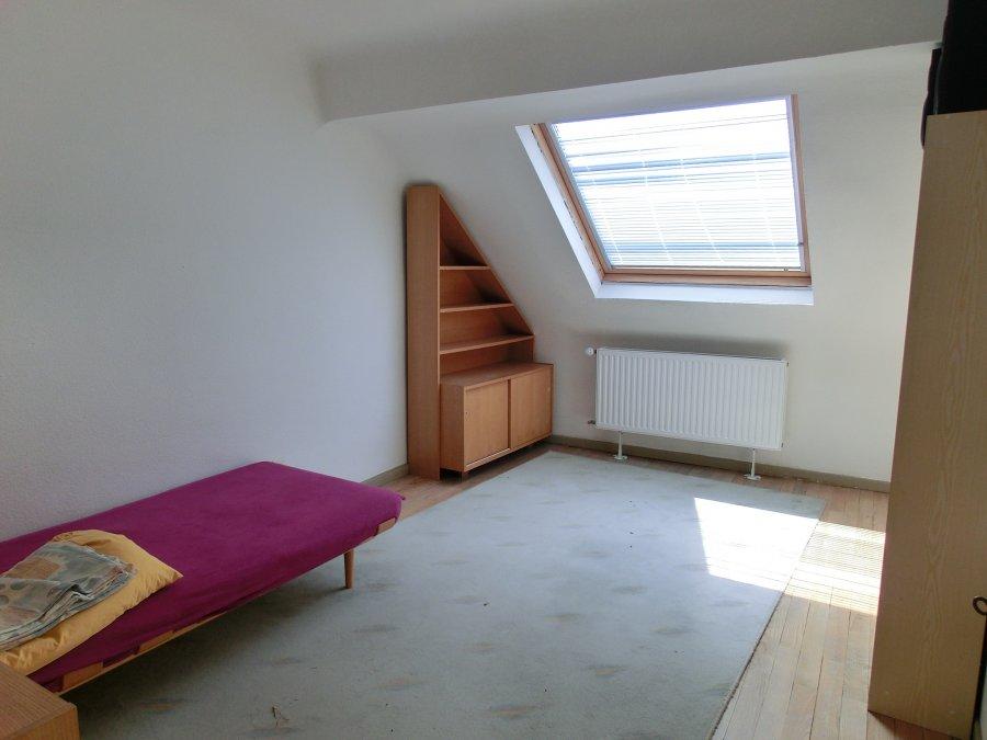 renditeobjekt kaufen 6 zimmer 275 m² wadern foto 6
