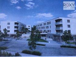 Wohnung zur Miete 1 Zimmer in Belvaux - Ref. 6606814