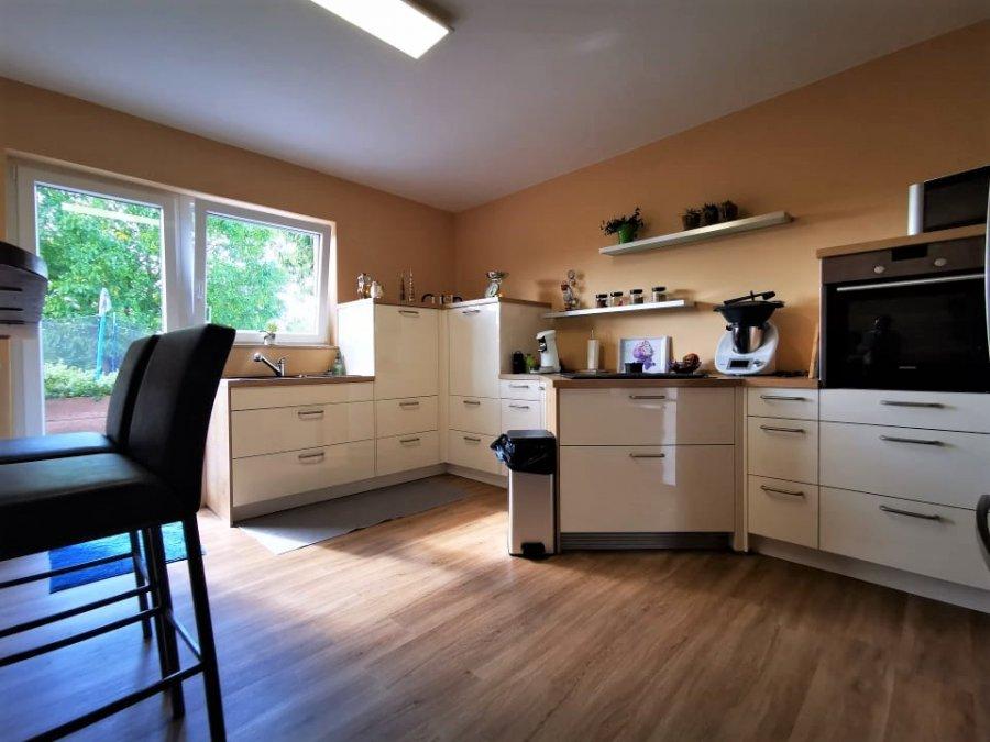 Maison de maître à vendre 6 chambres à Keispelt