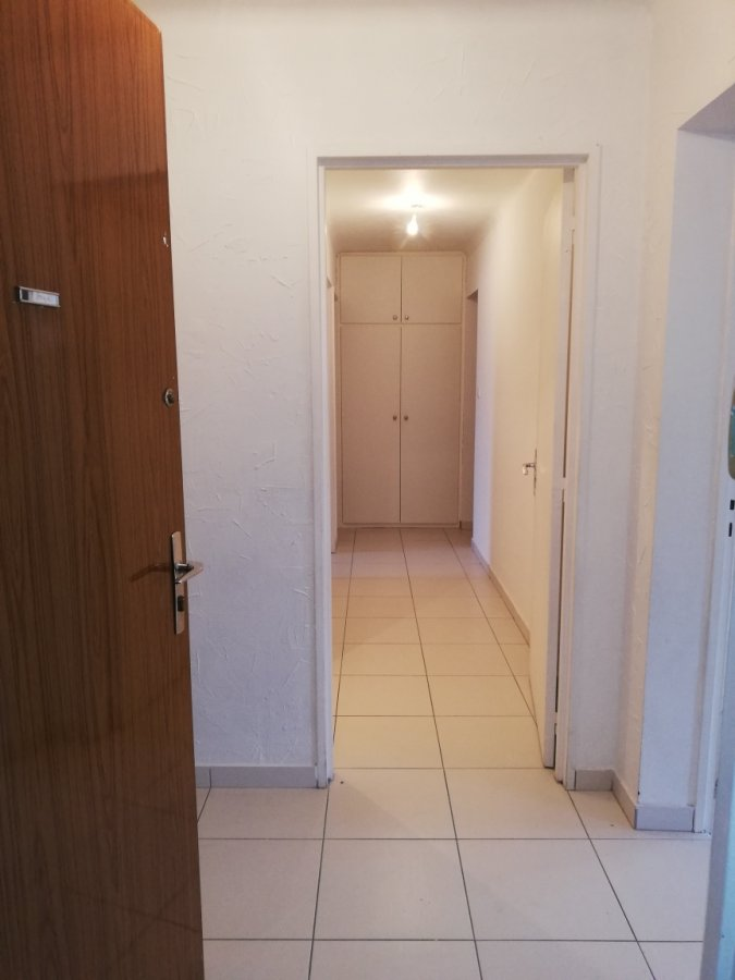 louer appartement 4 pièces 84 m² terville photo 4