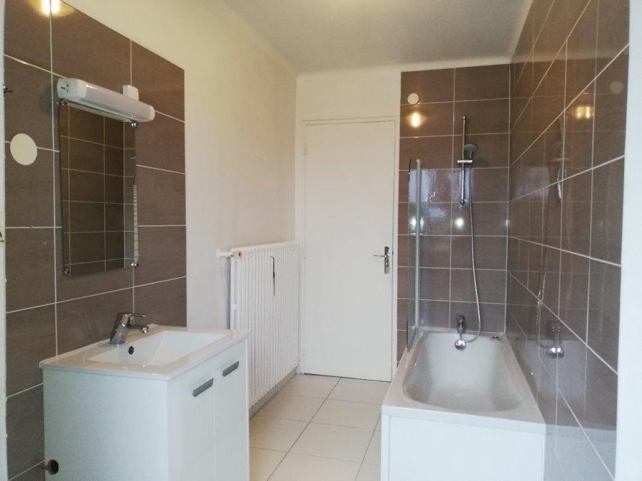 louer appartement 4 pièces 84 m² terville photo 6