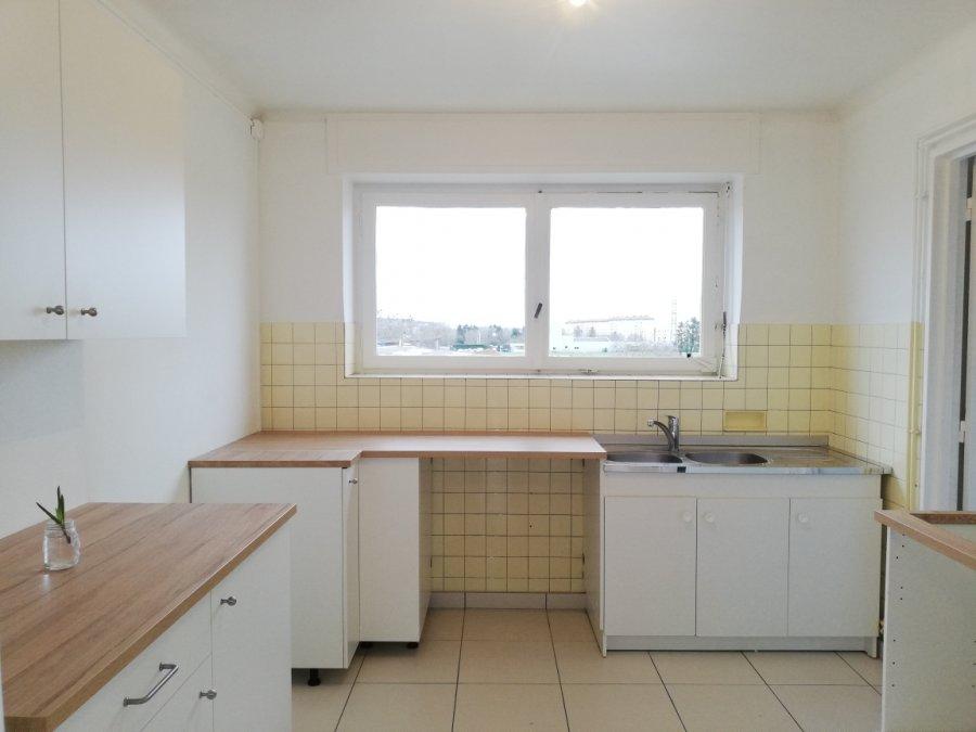 louer appartement 4 pièces 84 m² terville photo 5