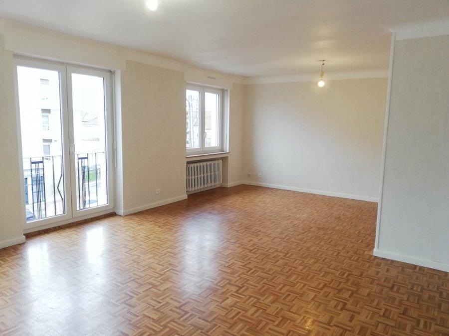 louer appartement 4 pièces 84 m² terville photo 1