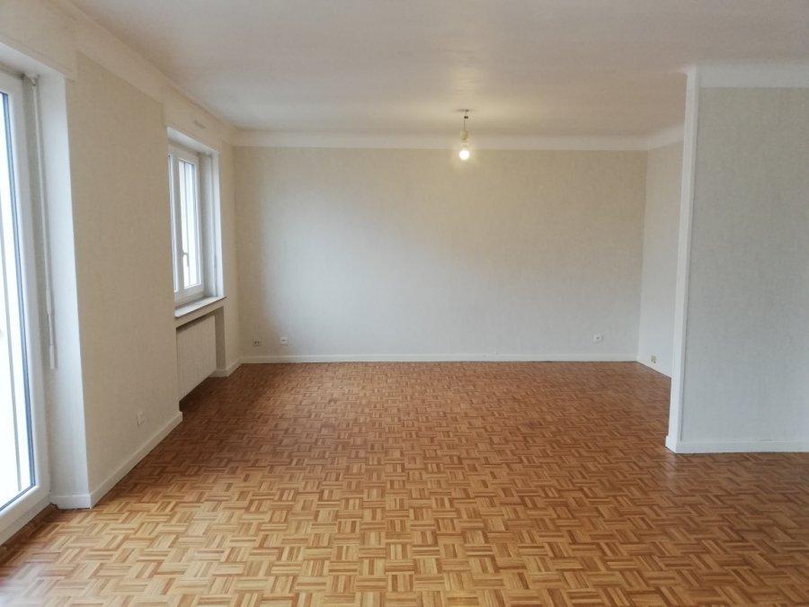 louer appartement 4 pièces 84 m² terville photo 2