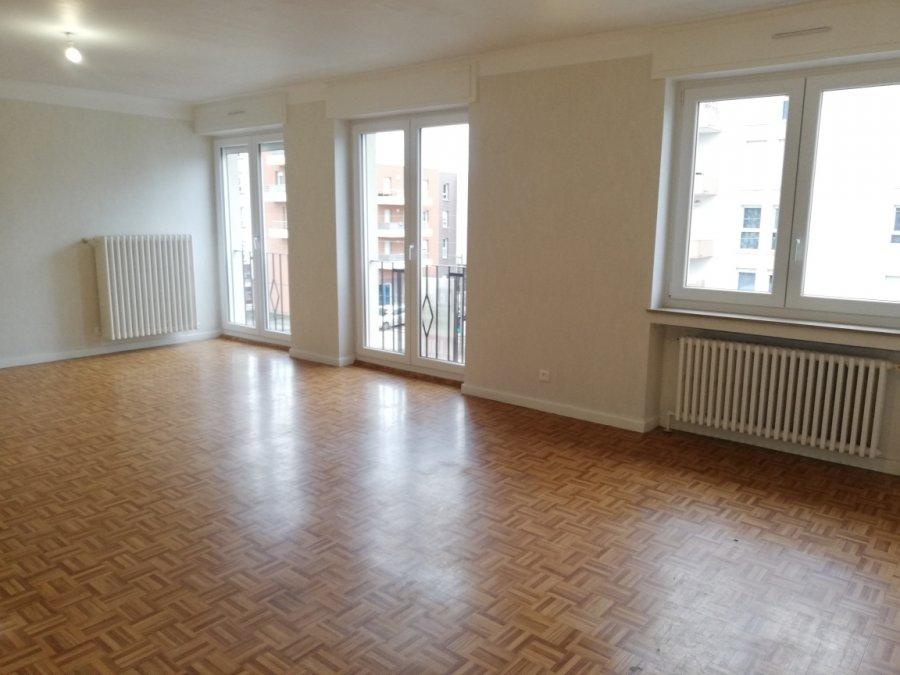 louer appartement 4 pièces 84 m² terville photo 3