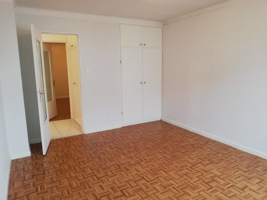 louer appartement 4 pièces 84 m² terville photo 7