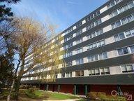 Appartement à vendre F3 à Vandoeuvre-lès-Nancy - Réf. 5112046