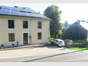 House for sale 3 bedrooms in Attert - Ref. 6566126