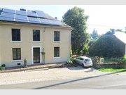 Maison à vendre 3 Chambres à Attert - Réf. 6566126