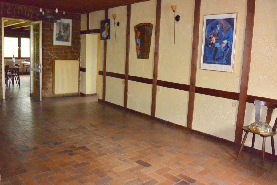 acheter maison jumelée 4 chambres 250 m² beringen (mersch) photo 4