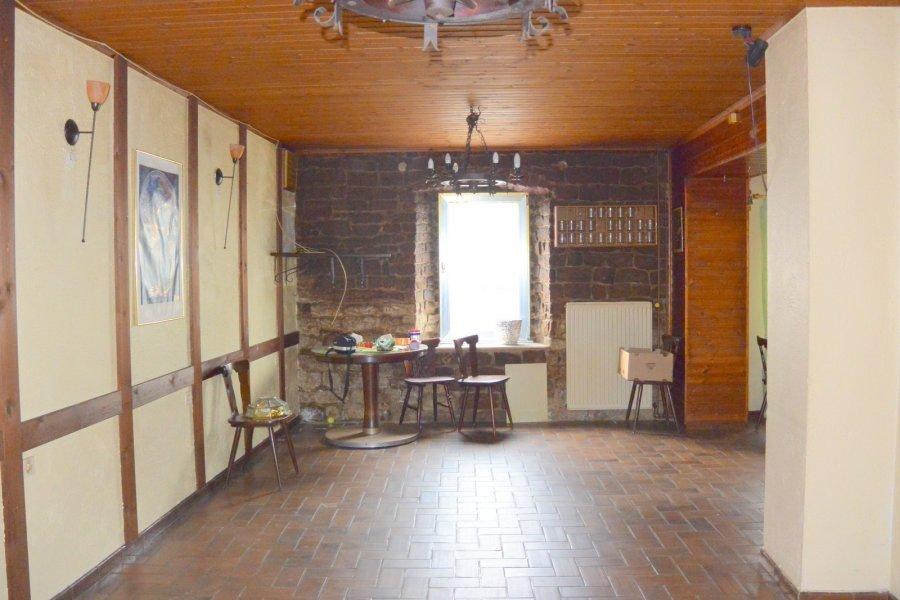 acheter maison jumelée 4 chambres 250 m² beringen (mersch) photo 5