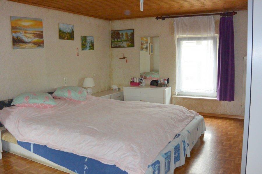 acheter maison jumelée 4 chambres 250 m² beringen (mersch) photo 6