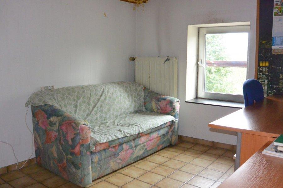 acheter maison jumelée 4 chambres 250 m² beringen (mersch) photo 7