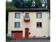 Maison à vendre F4 à La Petite-Raon - Réf. 6586606