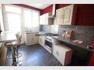 Vente maison 6 Pièces à Saint-Omer , Pas-de-Calais - Réf. 5144814