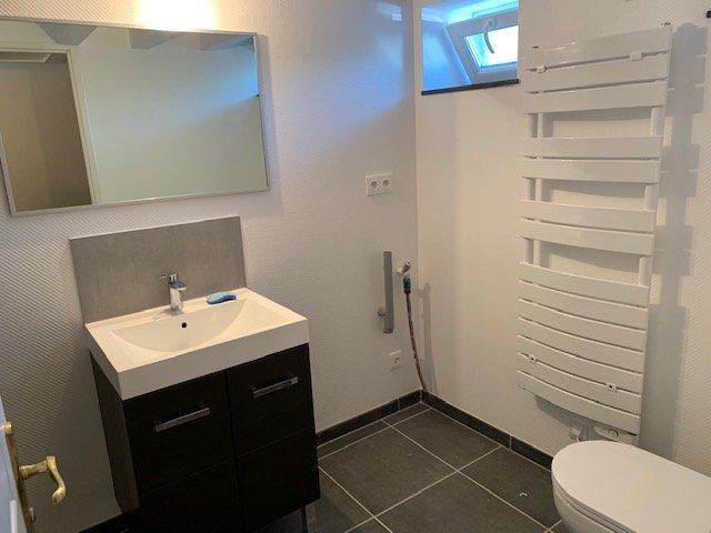 acheter maison mitoyenne 2 pièces 35 m² saulnes photo 4