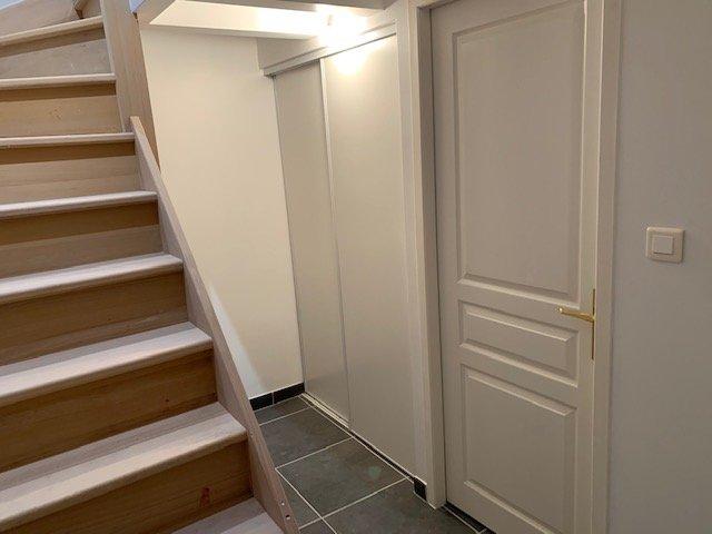 acheter maison mitoyenne 2 pièces 35 m² saulnes photo 7