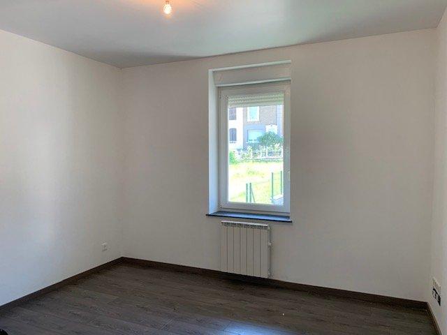 acheter maison mitoyenne 2 pièces 35 m² saulnes photo 3