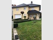 Haus zum Kauf 3 Zimmer in Steinsel - Ref. 6602990
