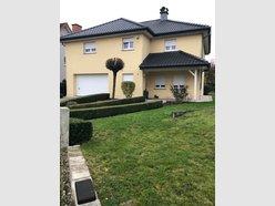 Maison à vendre 3 Chambres à Steinsel - Réf. 6602990