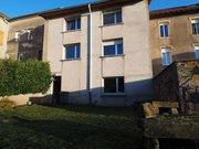 Maison à vendre F7 à Charmes - Réf. 7074030
