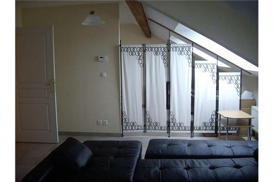 louer appartement 2 pièces 40 m² thionville photo 3